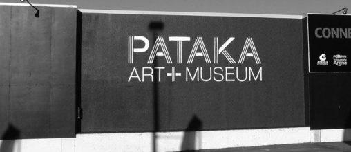 Pataka Art + Museum | Elements – NZP Ceramics Exhibition