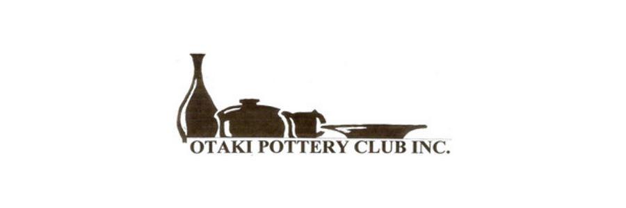 Otaki Pottery Club